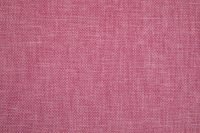 Somera Petal Pink