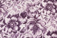 Persica Mauve Lavender