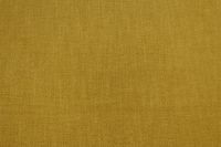 Benxi Yellow Gold Mustard