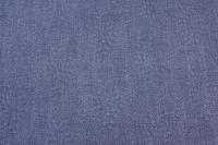Benxi Blue