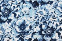 Persica Blue