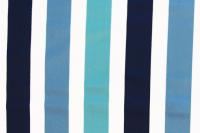 Monard Blue Teal Navy