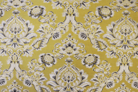 Keon Yellow Grey