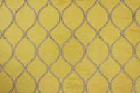 Embra Yellow Grey
