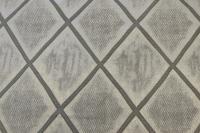 Rowan Grey Silver
