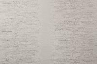 Caliber Light Grey