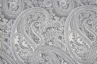 Rococo Grey