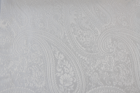 Rococo White