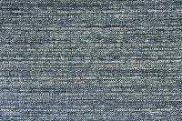 Opex Blue Silver Grey