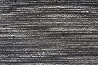 Opex Black Silver Grey