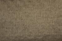Sand Texture Mocha