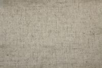 Sand Texture Silver Light Grey