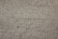 Sand Texture Silver Dark Grey
