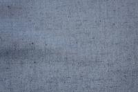 Sand Texture Navy Blue