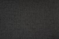 Sand Texture Black
