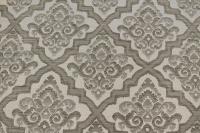Sepal Grey