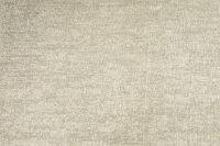 Mayyar Sand