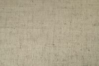 Sand Texture Taupe