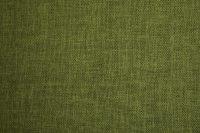Somera Grass Green