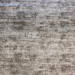 Gleam Grey