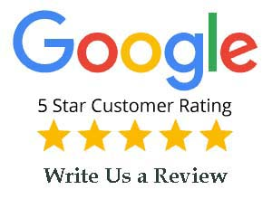 Write Google Reviews Curtain Avenue Huntington NY